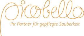 picobello - Ihr Partner für gepflegte Sauberkeit